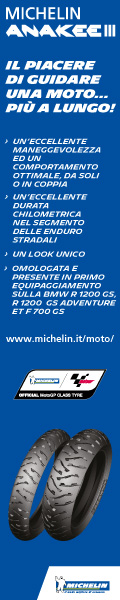 Michelin_Anakee3