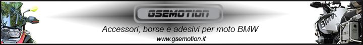 BMWGSemotion